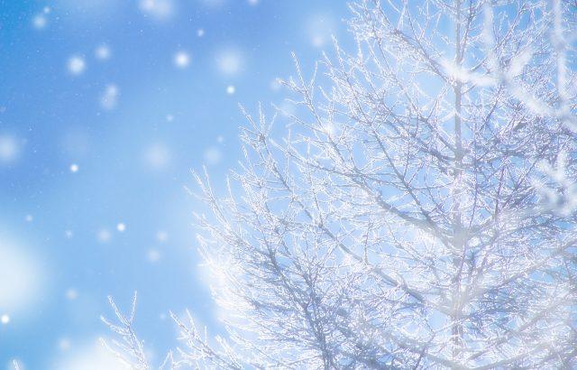 【2018年10〜12月】メンズスキンケア・男性化粧品ニュース 〜最新の情報をお届け〜