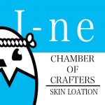 CHAMBER OF CRAFTERS(SKIN LOTION)を評価&口コミ調査