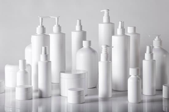 【化粧品アナリストが検証】メンズオールインワン化粧品の選び方とおすすめ10選