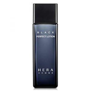HERA(ヘラ) 韓国コスメ
