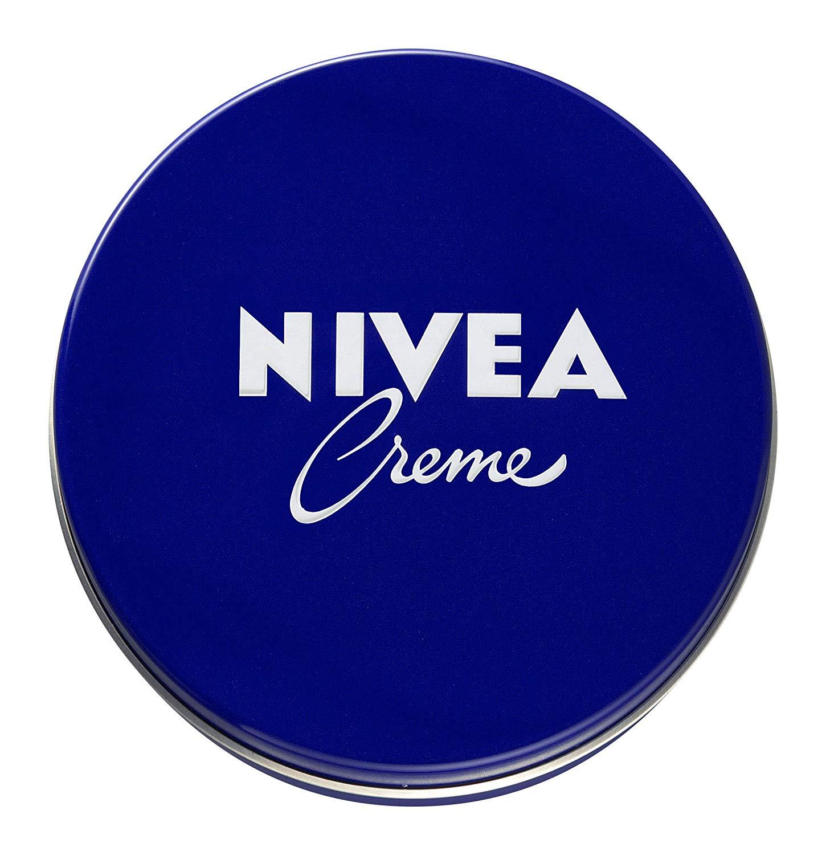 ニベア クリーム(NIVEA)