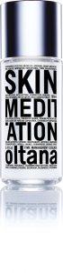 タイムマネージメントエッセンス(OLTANA)