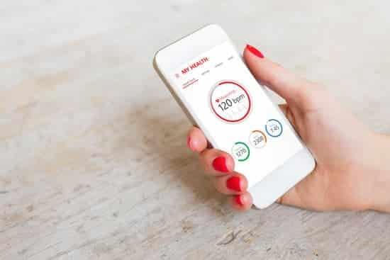 【スマートに体調管理】スマホやスマートウォッチで使える悩み別おすすめ無料アプリ15選